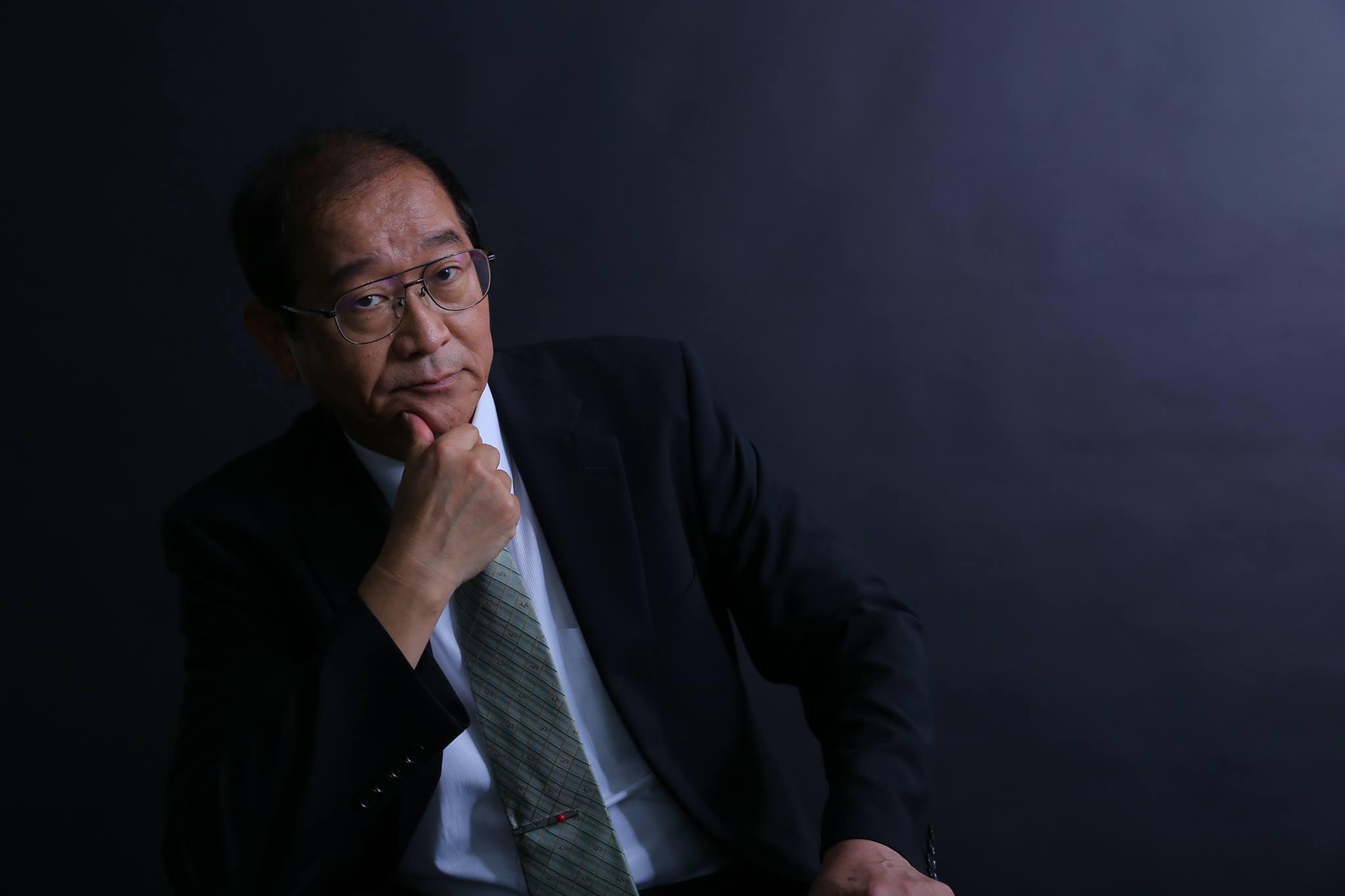 ドクター岡崎